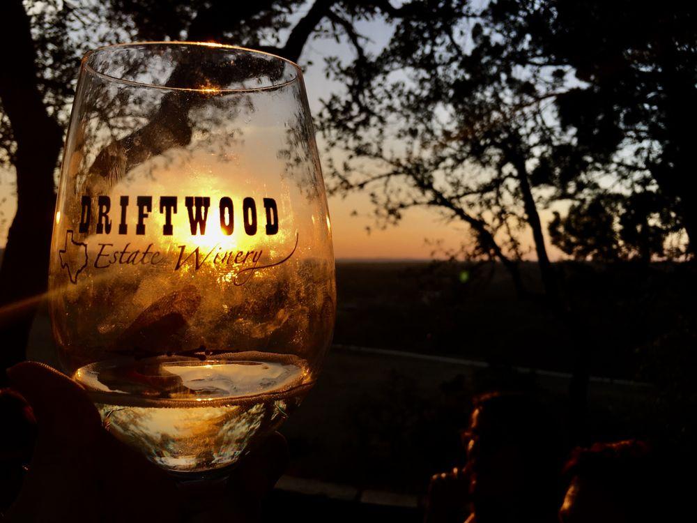 Driftwood Estate Winery: 4001 Elder Hill Rd, Driftwood, TX