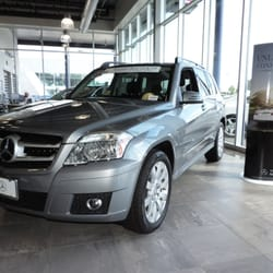 Photo Of Mercedes Benz Of Chantilly   Chantilly, VA, United States