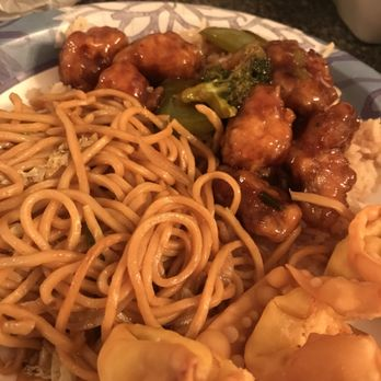 China Kitchen 26 Photos 23 Reviews Chinese 1998 Cherry Rd