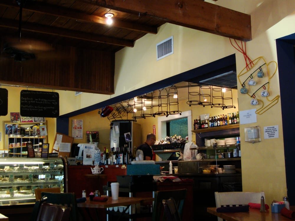 Madhatters Tea House Cafe San Antonio Tx
