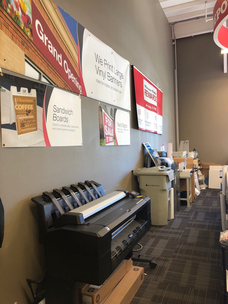 Office Depot: 2620 E Workman Ave, West Covina, CA
