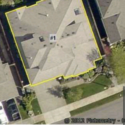 Photo Of Anchor Roofing   Tacoma, WA, United States. We Often Utilize  Satellite