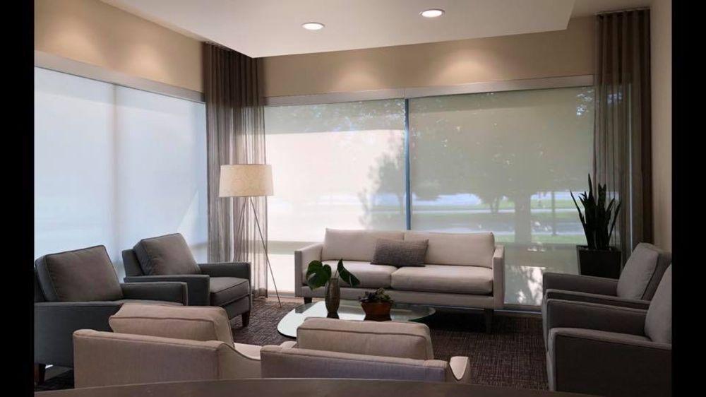 HarborTown Interiors: 613 Broad St, Saint Joseph, MI