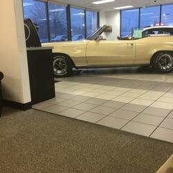 Photo of Bob Pion Buick GMC - Chicopee, MA, United States