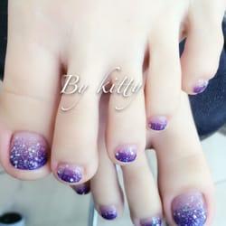 Lily\'s Nail Spa & Hair Salon - 1578 Photos & 414 Reviews - Nail ...