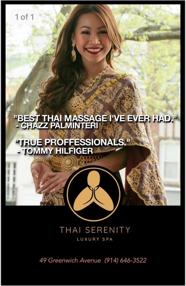 Massachusetts Massage Parlors and Reviews - Spa Hunters