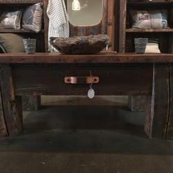 Photo Of Mill River Rustic Furniture   Coeur Du0027Alene, ID, United States ...