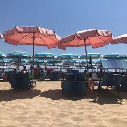 Spiaggia Santa Marinella Beaches Via Giunone Lucina 36 Santa