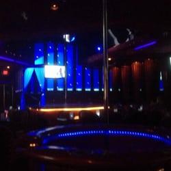 Strip Club Surprise Az