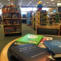 Barnes Noble Sioux Falls 10 Reviews Bookstores 3700 W 41st