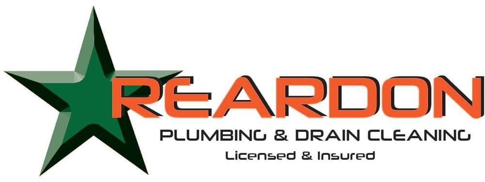 Reardon Plumbing