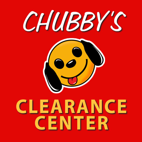 Photo Of Chubbyu0027s Mattress   Corpus Christi, TX, United States. Visit  Chubbyu0027s Mattress