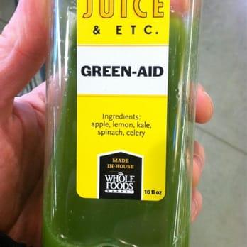 Whole Foods Liquor New Jersey