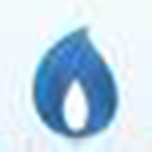 Anza Gas Service: 56380 California 371, Anza, CA