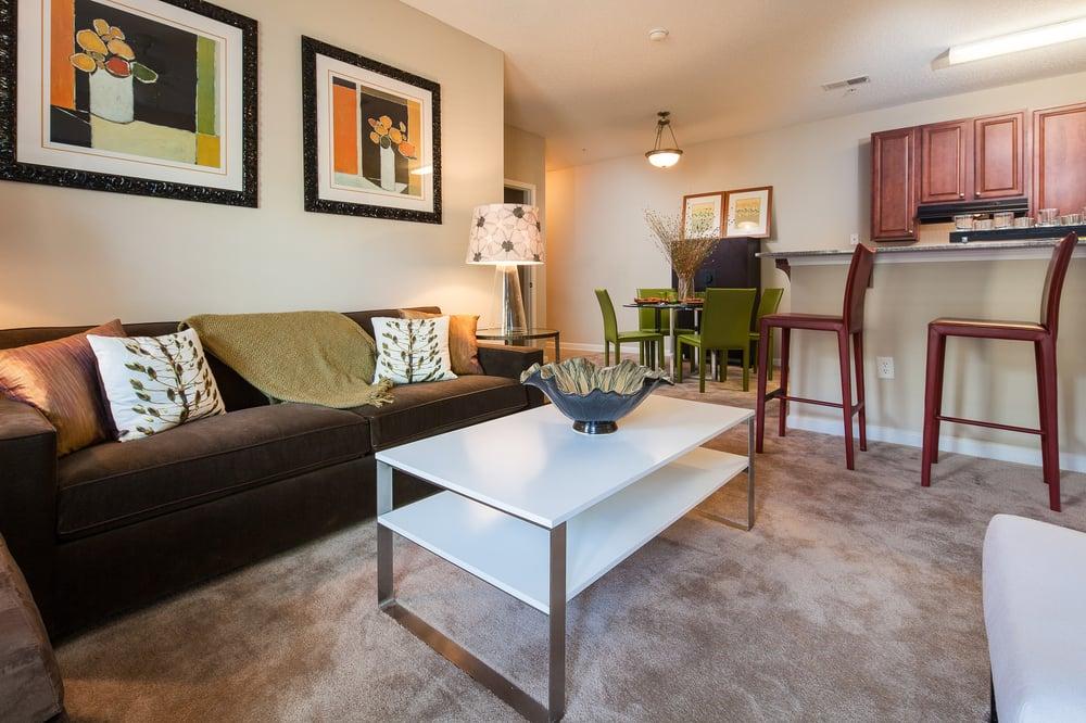 Photos for Avalon Park Apartments - Yelp