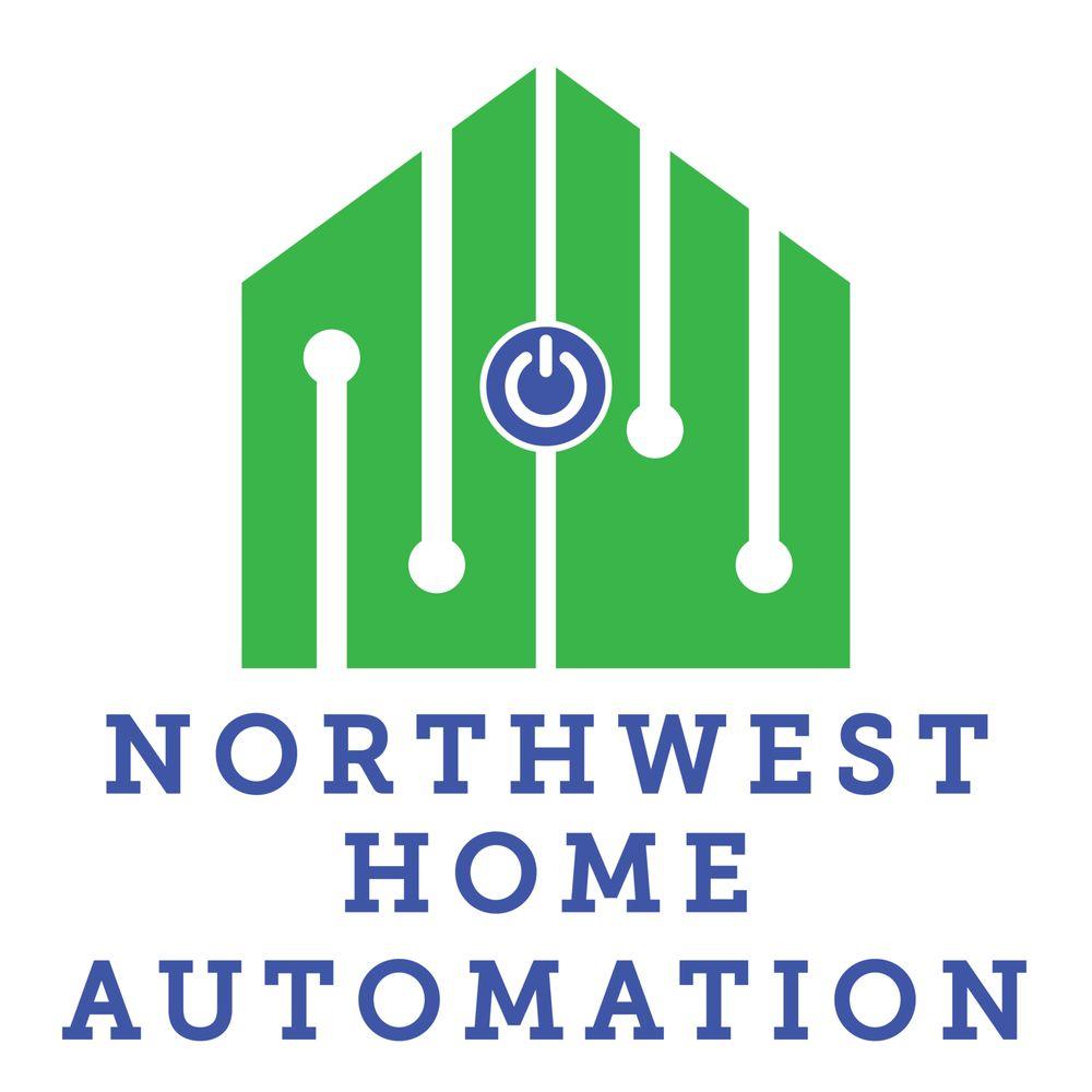 Northwest Home Automation: Everett, WA