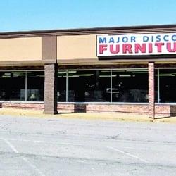 Good Photo Of Major Discount Furniture   Dickson, TN, United States