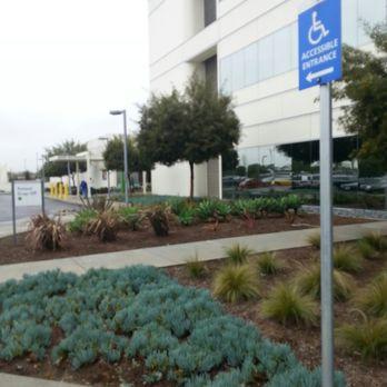 Kaiser Pharmacy Long Beach Ca