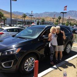 Kia Palm Springs >> Palm Springs Kia 2019 All You Need To Know Before You Go