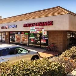 Installment Loans In Kansas City - Approvals in 2 Min