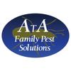 ATA Family Pest Solutions: 101 Gooseberry Ln, Demorest, GA
