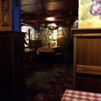 Photo Of Buca Di Beppo Italian Restaurant Minneapolis Mn United States