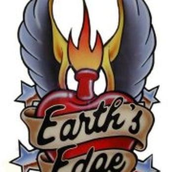 Earth s edge tattoo 1800 silas creek pkwy winston for Tattoo shops in winston salem nc