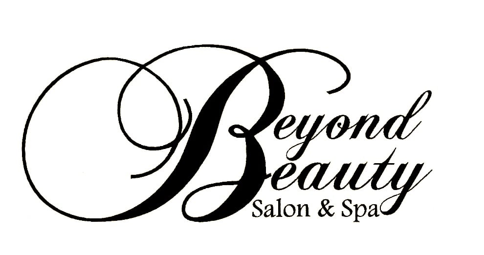 Photos for beyond beauty salon and spa yelp for Salon beyond beauty
