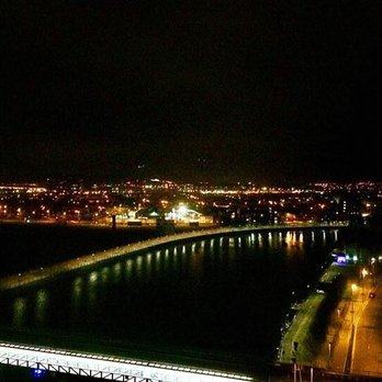 Hotels Beside Waterfront Hall Belfast