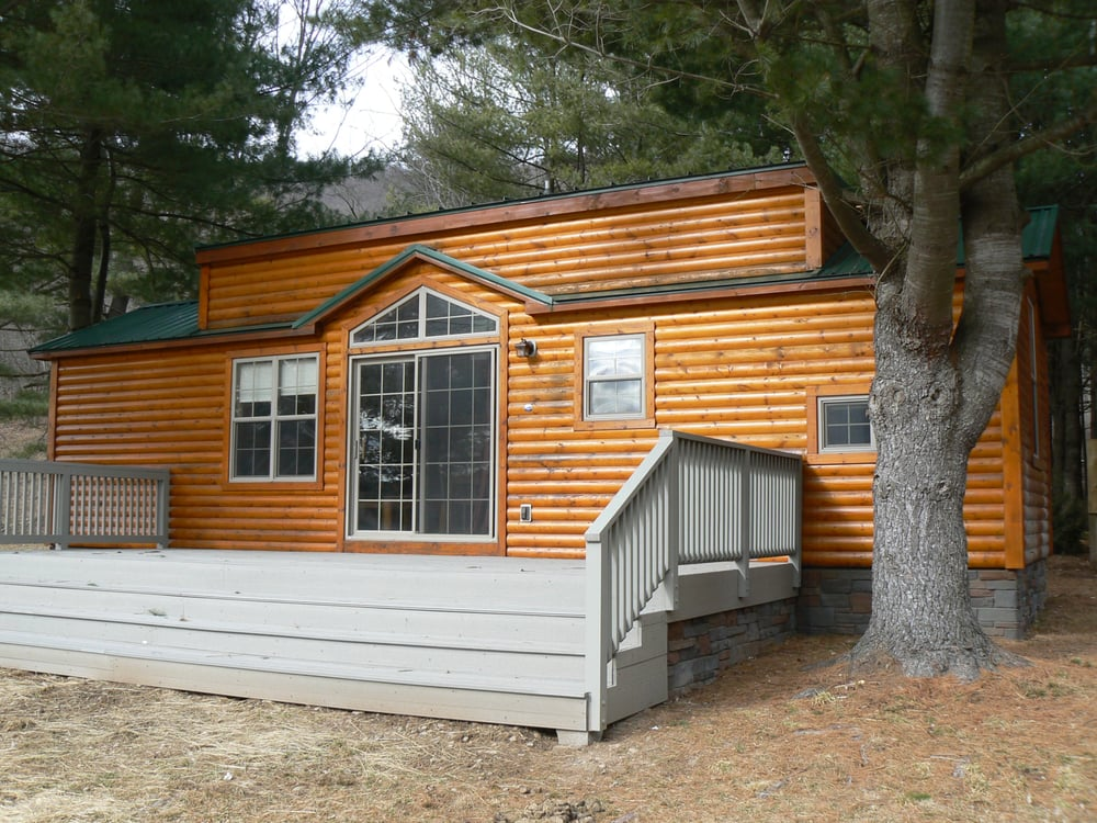 happy trails cabin closed holiday rentals 148 confer