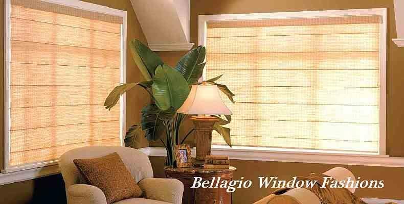 Bellagio Window Fashions: Toledo, OH