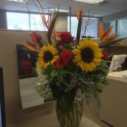 Photo Of Rickey Heroman S Florist And Gifts Baton Rouge La United States