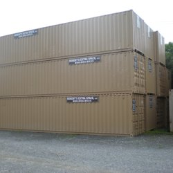 Local Services Self Storage Photo Of Robert S Extra E North East Md United States 40