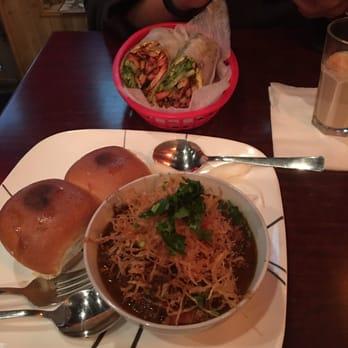 Fido S Cafe Reviews