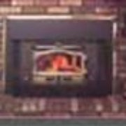 The Patio Shop Fireplace Center - Heating & Air Conditioning/HVAC ...