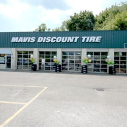 Mavis Discount Tire 23 Reviews Tires 222 W Main St Smithtown