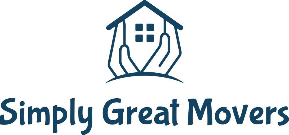 Photo of Simply Great Movers: Orlando, FL