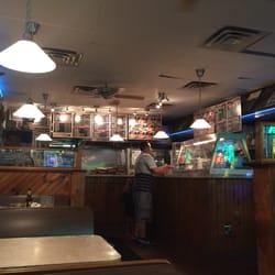 Photo Of Freddy Tony S Restaurant Philadelphia Pa United States