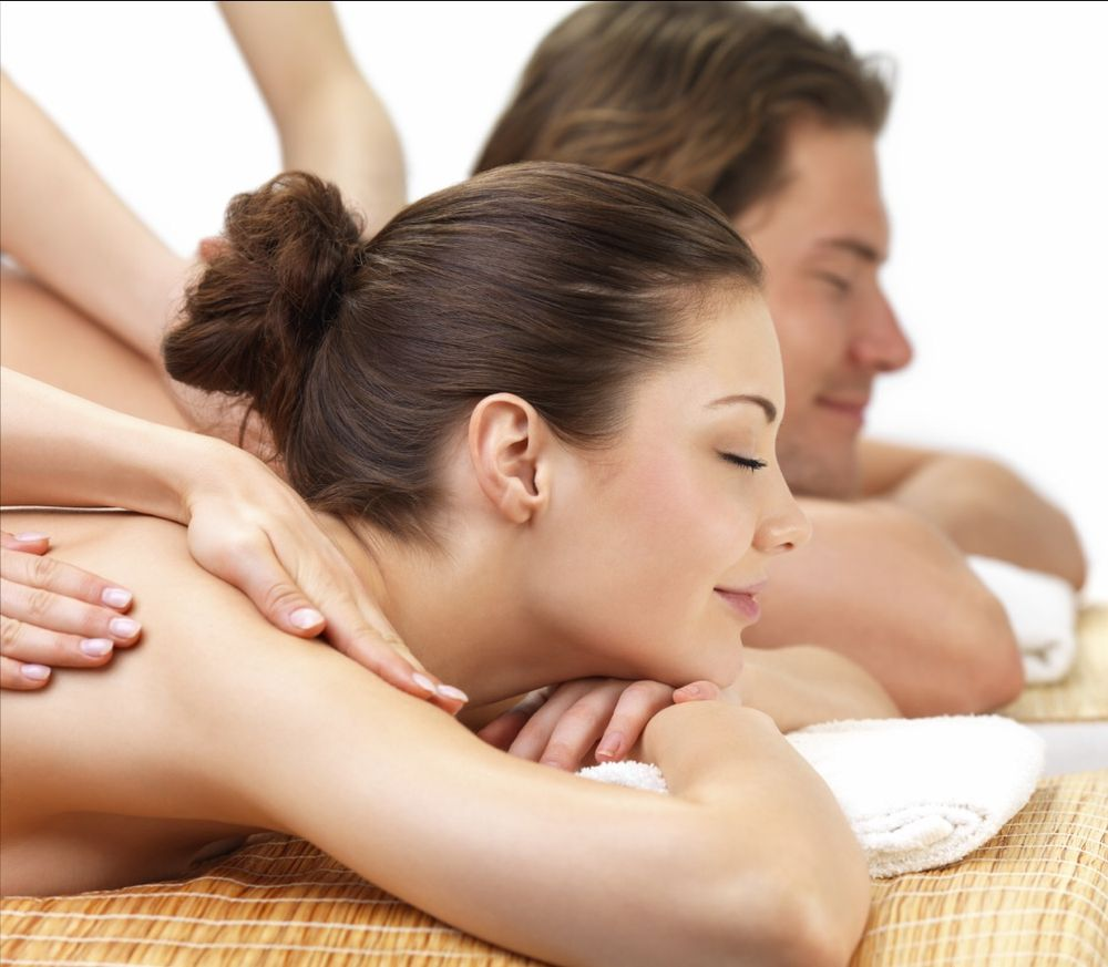 Recharge Spa: 17 West Main St, Lansdale, PA