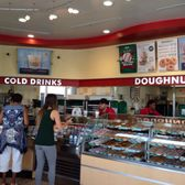 Get directions, reviews and information for Krispy Kreme in Houston, TX.5/10().