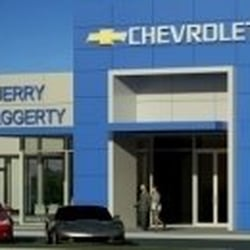 Photo Of Jerry Haggerty Chevrolet Glen Ellyn Il United States