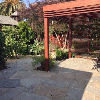 Photo Of Terra Gardens   Berkeley, CA, United States