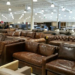 Restoration Hardware Outlet 30 Photos 19 Reviews S 4646 Mills Cir Ontario Ca Phone Number Yelp