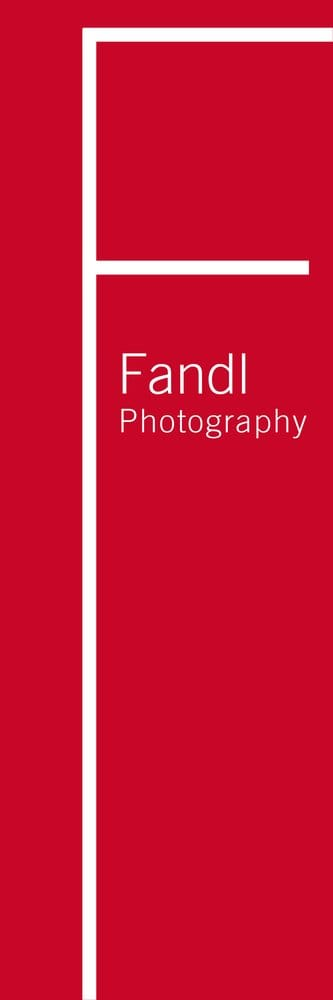 Fandl Photography: Chicago, IL