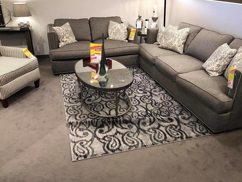 Furniture Store Rockford Il Yelp