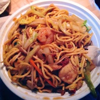 Chinese Restaurant Near Hamilton Nj