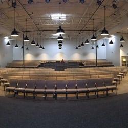 The Upper Room Churches Dallas Tx Reviews Photos