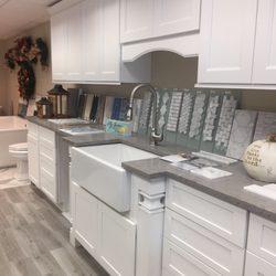Photo Of Emmanuels Kitchen And Bath   Wilton, CT, United States ...