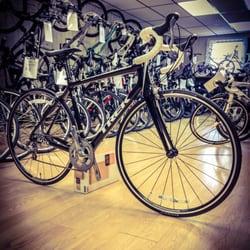 Bustleton Bikes 28 Reviews Bikes 9261 Roosevelt Blvd