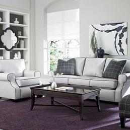 Photo Of The Furniture House   Manassas Park, VA, United States